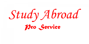 Tư vấn du học chuyên nghiệp tại Nam Phong