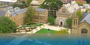 Trường Đại học