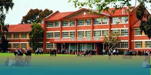 Trường Trung học
