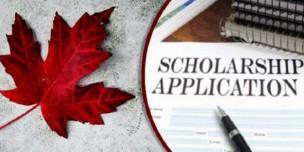 Chất lượng giáo dục ở các tiểu bang của Canada có khác nhau không?