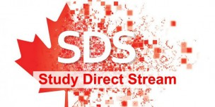Chương Trình SDS – Du học Canada Visa Nhanh Không Chứng Minh Tài Chính