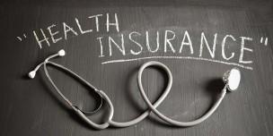 OSHC – Bảo hiểm Y tế Du học Úc
