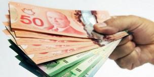 Du học Canada chi phí rất hợp lý - So sánh chi phí du học Canada - Anh - Úc - Mỹ