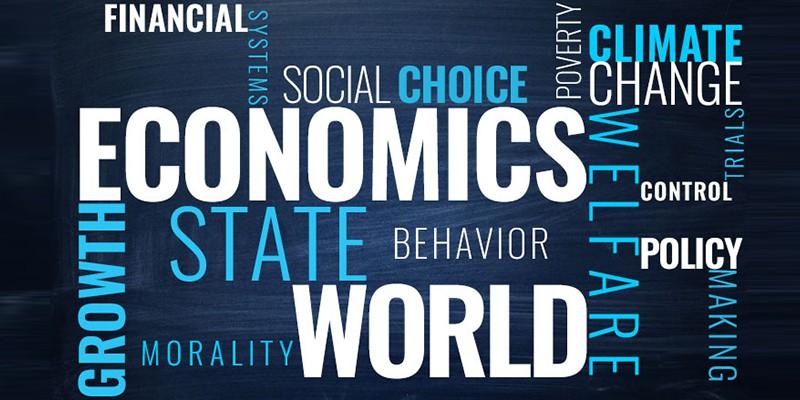 Du học Hà Lan khối ngành Kinh tế - Em phải đến Hà Lan học Kinh tế?