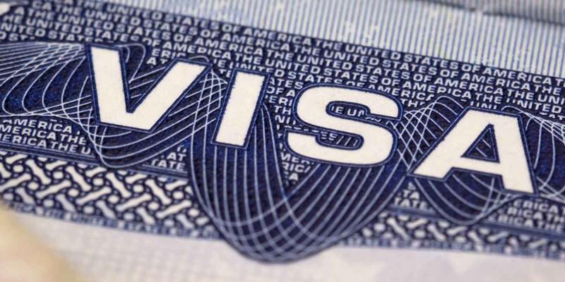 Sự thay đổi về chính sách cấp Visa của Hoa Kỳ