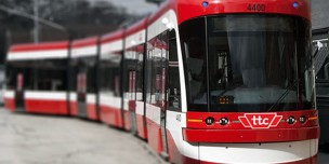 Hướng dẫn cách sử dụng phương tiện công cộng ở Canada