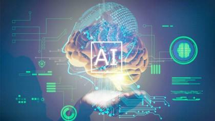 Du học Canada – Ngành AI (artificial intelligence) – Trí tuệ nhân tạo – Ngành Khoa học của tương lai