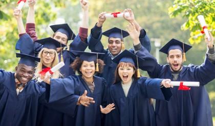 Du học Canada 2019 – Cơ hội duy nhất học MBA không yêu...