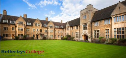 Du học Anh - Học sinh Việt Nam đạt kết quả xuất sắc trong chương trình học A Level của trường Bellerbys College