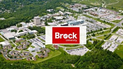 Du học Canada – Học bổng lên tới $36,000 vào Đại học TOP...