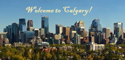 Du học Canada – Du học Calgary học Hospitality định cư trong vòng 6 tháng
