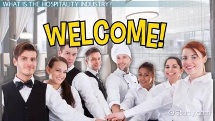 Du học ngành Quản trị khách sạn và du lịch tại Canada