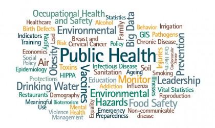 Du học Canada – Học y tế cộng đồng tại Nova Scotia – Ngành hot dễ kiếm việc, dễ định cư