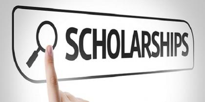 Học Truyền thông – Cơ hội học bổng tại các trường Top tại Canada