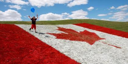 5 Lý do sinh viên toàn cầu đổ xô Du học định cư Canada 2018
