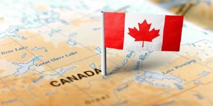 Chiến lược giáo dục mới Canada 2019