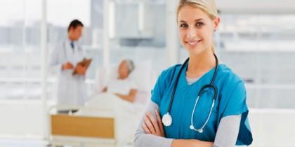 Du học Canada - Confederation College - Visa nhanh SDS chuyên ngành Điều dưỡng