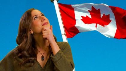 Du học Canada nên chọn ngành nào?