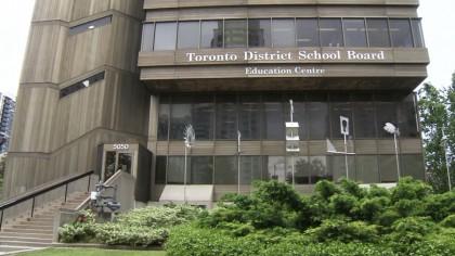 Giới thiệu các trường Trung học thuộc Hội đồng trường TDSB Toronto District School Board