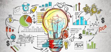 Du học Hà Lan – Khối ngành Kinh doanh