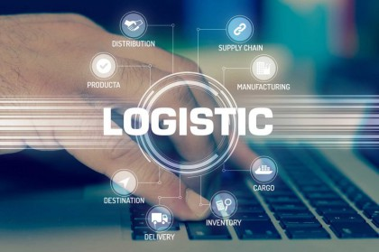 Du học Hà Lan – Ngành Logistics – Ngành mũi nhọn tại trung tâm giao thương của Châu Âu