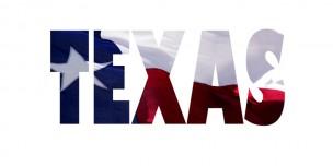 Du học Mỹ tại tiểu bang Texas