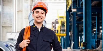Du học ngành kỹ thuật điện ở Canada