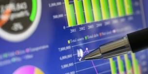 Du học Canada – Ngành Business Data Analysis – Sự kết hợp độc đáo giữa Kinh doanh và Công nghệ