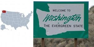 Tìm hiểu bang Washington và những lựa chọn học tập tại tiểu bang này