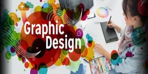 Du học Úc: Dẫn đầu xu hướng với Ngành Graphic Design
