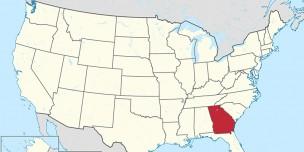 Du học Mỹ tại tiểu bang Georgia: nơi chất lượng giáo dục luôn...