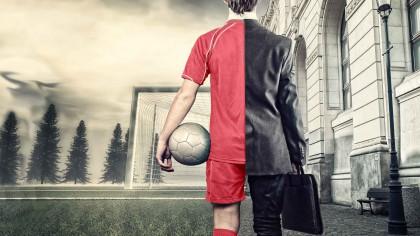 Du học Canada ngành Quản lý Kinh doanh Thể thao – Sport Business Management