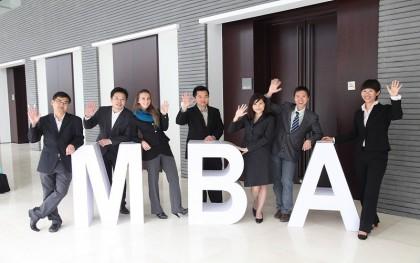 Du học Canada 2018- Học MBA không cần GMAT tại Cape Breton University – Cơ hội định cư trong tầm tay