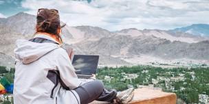 Phần III: Du học Thạc Sỹ tại Anh - Định hướng lại ngành nghề, tại sao không?
