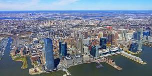 Bang New Jersey – Nền giáo dục phát triển vượt bậc