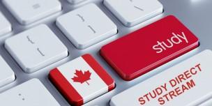 Tin mới nhất về Visa du học Canada ngày 31/7/2019 - Pakistan chính thức được áp dụng chính sách SDS