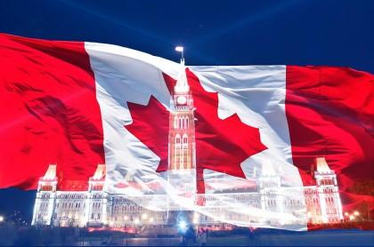 Kinh nghiệm giảm thiểu chi phí du học Canada