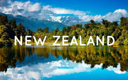 Tổng quan về du học bậc đại học tại New Zealand