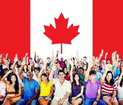 Trung tâm tư vấn du học Canada uy tín ở Hà Nội