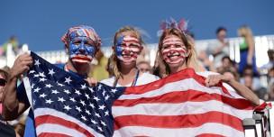 14 nét văn hóa và thói quen của người Mỹ