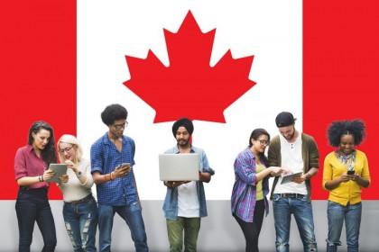 Việc làm và định cư Canada là điều có thật!!!!