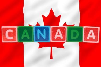 NÓNG: Những cập nhật mới nhất về Visa Canada 2018