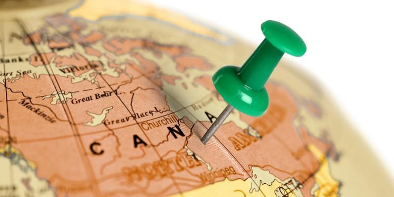 Du học Canada 2020 - Liệu rằng cơ hội visa có còn trong tầm tay?