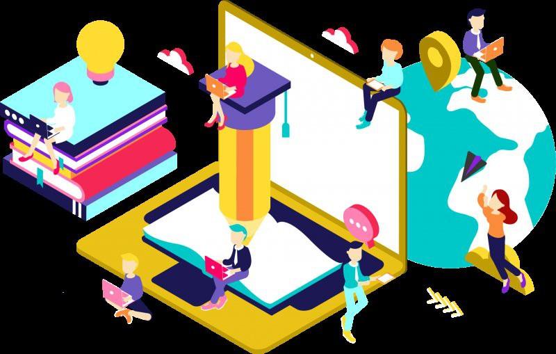 Top 10 học bổng PTTH Canada 2020 lên đến 100%