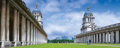Du học Anh – Học thạc sĩ 2 năm ngành Engineering và Pharmaceutical Science chỉ với 500 triệu tại trường University of Greenwich
