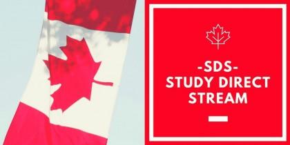 [HOT] Du học Canada - Morocco and Senegal chính thức tham gia đường đua visa nhanh Student Direct Stream - SDS