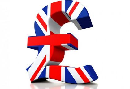 Chi phí Du học Anh - bao nhiêu mà ai cũng nghĩ cao?