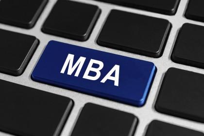 Du học Anh – Sở hữu bằng MBA với £15,500 tại University of...