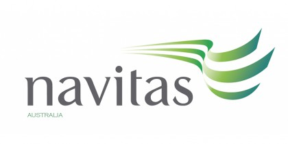 Du học Úc : Cánh cổng Du học mở rộng với Tập đoàn Giáo dục Navitas