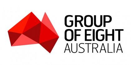 Du học Úc: Go8 – Nhóm các trường Đại học hàng đầu tại Úc và thế giới